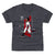 Ronald Acuna Jr. Kids T-Shirt | 500 LEVEL