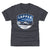 Copper Mountain Kids T-Shirt | 500 LEVEL