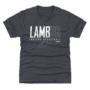 Jeremy Lamb Kids T-Shirt | 500 LEVEL