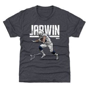 Blake Jarwin Kids T-Shirt | 500 LEVEL