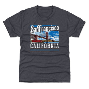 San Diego Kids T-Shirt | 500 LEVEL