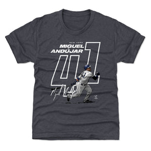 Miguel Andujar Kids T-Shirt | 500 LEVEL
