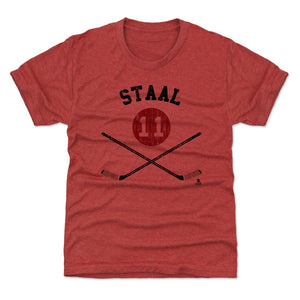 Jordan Staal Kids T-Shirt | 500 LEVEL