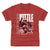 George Kittle Kids T-Shirt | 500 LEVEL