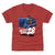 Alec Bohm Kids T-Shirt | 500 LEVEL