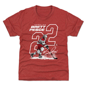 Brett Pesce Kids T-Shirt | 500 LEVEL