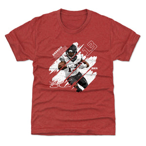 Brandin Cooks Kids T-Shirt | 500 LEVEL