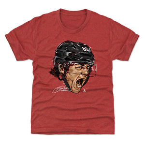 Patrick Kane Kids T-Shirt | 500 LEVEL