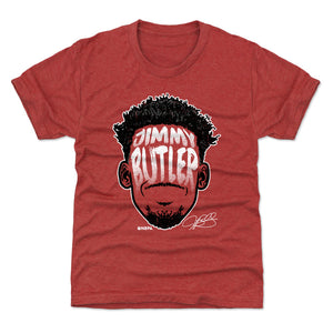 Jimmy Butler Kids T-Shirt | 500 LEVEL