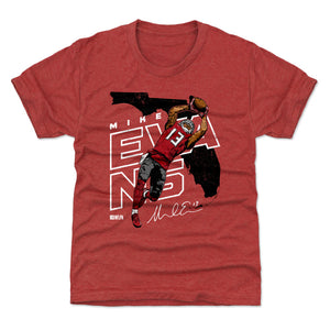 Mike Evans Kids T-Shirt | 500 LEVEL