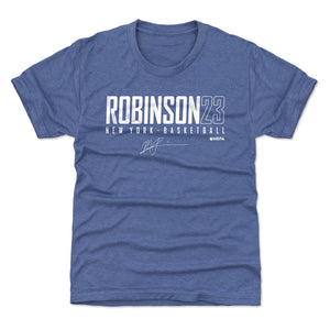 Mitchell Robinson Kids T-Shirt | 500 LEVEL