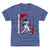Vladimir Guerrero Jr. Kids T-Shirt | 500 LEVEL
