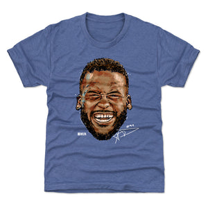 Aaron Donald Kids T-Shirt | 500 LEVEL