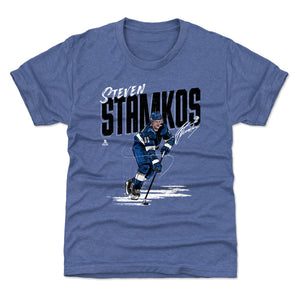 Steven Stamkos Kids T-Shirt | 500 LEVEL