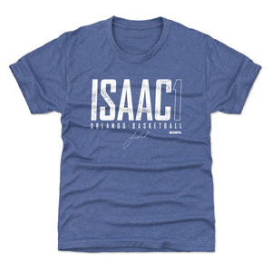 Jonathan Isaac Kids T-Shirt | 500 LEVEL
