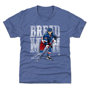 Artemi Panarin Kids T-Shirt | 500 LEVEL