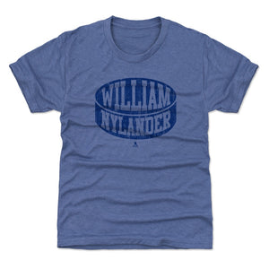 William Nylander Kids T-Shirt | 500 LEVEL