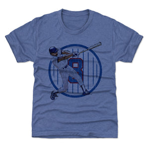 Andre Dawson Kids T-Shirt | 500 LEVEL