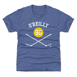 Ryan O'Reilly Kids T-Shirt | 500 LEVEL