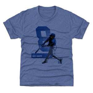 Ian Happ Kids T-Shirt | 500 LEVEL
