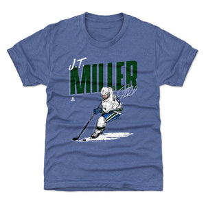 J.T. Miller Kids T-Shirt | 500 LEVEL