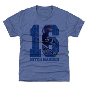 Mitch Marner Kids T-Shirt | 500 LEVEL