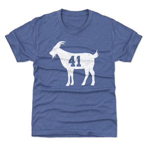Dallas Kids T-Shirt | 500 LEVEL