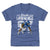 Dexter Lawrence Kids T-Shirt | 500 LEVEL