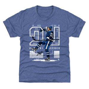 Kasperi Kapanen Kids T-Shirt | 500 LEVEL