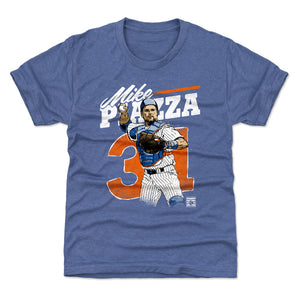 Mike Piazza Kids T-Shirt | 500 LEVEL