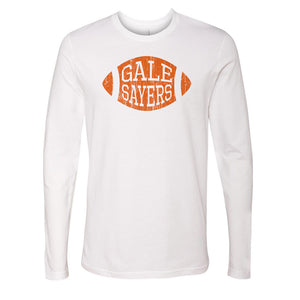 Gale Sayers Men's Long Sleeve T-Shirt | 500 LEVEL