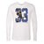 Charles Tillman Men's Long Sleeve T-Shirt | 500 LEVEL