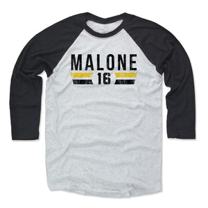 Mark Malone Men's Baseball T-Shirt | 500 LEVEL