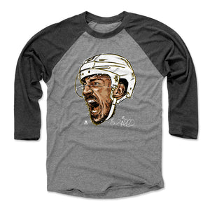 Brad Marchand Men's Baseball T-Shirt | 500 LEVEL