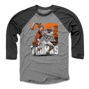 Joe Thomas Men's Baseball T-Shirt | 500 LEVEL