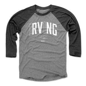 Kyrie Irving Men's Baseball T-Shirt | 500 LEVEL