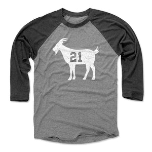 San Antonio Men's Baseball T-Shirt | 500 LEVEL