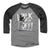 Tim Anderson Men's Baseball T-Shirt | 500 LEVEL