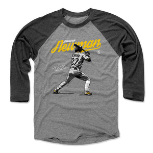 Kevin Newman Men's Baseball T-Shirt | 500 LEVEL