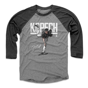 Michael Kopech Men's Baseball T-Shirt | 500 LEVEL