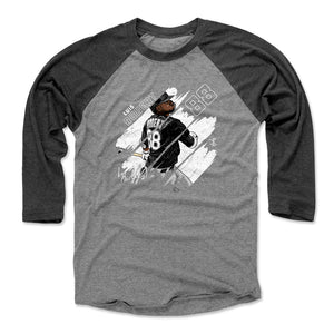 Luis Robert Men's Baseball T-Shirt | 500 LEVEL