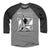 Adam Eaton Men's Baseball T-Shirt | 500 LEVEL