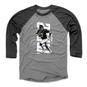 Mason Rudolph Men's Baseball T-Shirt | 500 LEVEL
