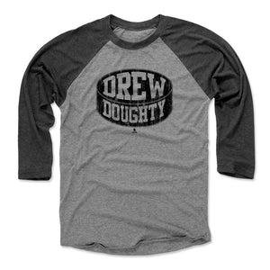Drew Doughty Men's Baseball T-Shirt | 500 LEVEL