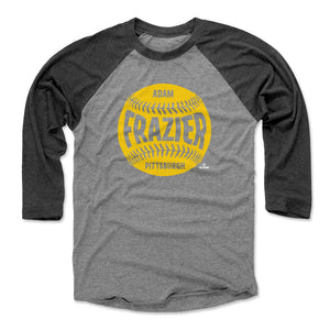 Adam Frazier Men's Baseball T-Shirt | 500 LEVEL