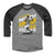 Mitch Keller Men's Baseball T-Shirt | 500 LEVEL