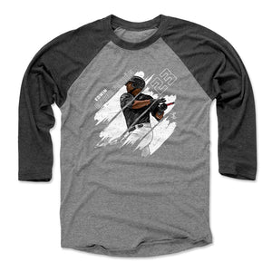 Edwin Encarnacion Men's Baseball T-Shirt | 500 LEVEL