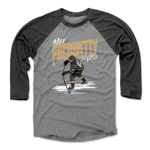 Max Pacioretty Men's Baseball T-Shirt | 500 LEVEL