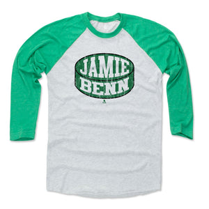 Jamie Benn Men's Baseball T-Shirt | 500 LEVEL