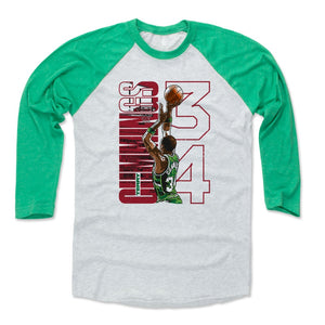 Terry Cummings Men's Baseball T-Shirt | 500 LEVEL